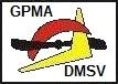 DMSV-Logo © Harald Rost 2006-2020